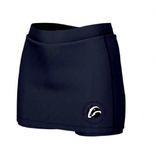 Broxbourne Hockey Junior Skort